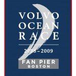 Volvo Ocean Races: Boston